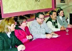 El PSOE de Jaraíz de la Vera pide que el alcalde del Partido Popular se someta a una moción de confianza