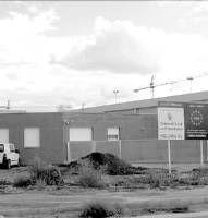 El PP de Almendralejo denuncia el retraso en la fecha prevista para abrir el nuevo centro de salud