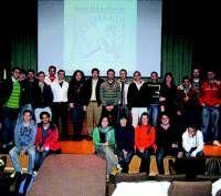 La Universidad de Extremadura  aparca al menos 2 años un posible adelanto del curso