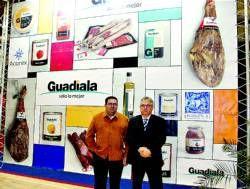 Acorex convierte a Cáceres en capital del cooperativismo agrario europeo con unas jornadas técnicas