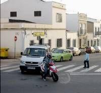 La empresa del agua Urbaser cortará mañana el servicio en 12 calles para mejorar la red en Almendralejo