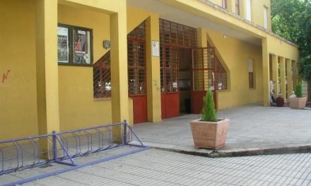 El Ayuntamiento de Coria ha organizado un cuentacuentos que realizará el grupo Zircus títulado 'Un viaje saludable'