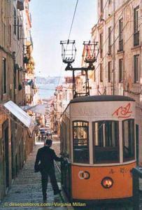 Extremadura estará presente en la nueva edición de la  Feria de Turismo de Lisboa BTL