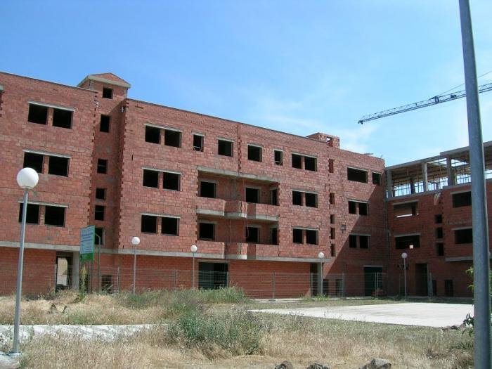 El Ayuntamiento de Moraleja publicará en breve un nuevo pliego para la construcción de las viviendas de Urvimo