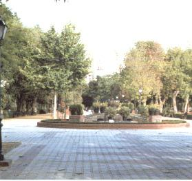 La escuela regional de fútbol se hará en Talavera si el Ayuntamiento de Badajoz no ofrece otro lugar