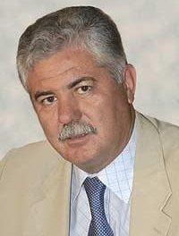 Juan Andrés Tovar inaugurará hoy el nuevo estand de la diputación de Cáceres en Lisboa