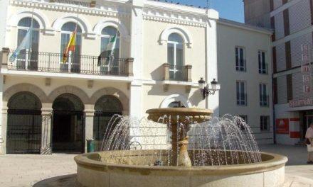 El pleno del Ayuntamiento de Navalmoral de la Mata aprueba el proyecto para la residencia de mayores