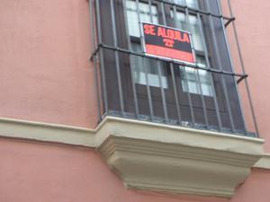 Extremadura, la comunidad autónoma más barata  de España para alquilar una vivienda