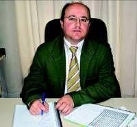 Valencia de Alcántara ejecutará 12 proyectos con más de un millón de euros del Fondo Local