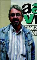 Dimiten 7 de los 10 miembros de la directiva de la Federación de Asociaciones de Vecinos de Badajoz