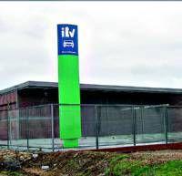 La ITV de Almendralejo tiene previsto comenzar a funcionar en el primer trimestre del año