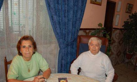 Denuncian al alcalde de Madrigalejo por castigar a una anciana diabética sin comer en los pisos tutelados