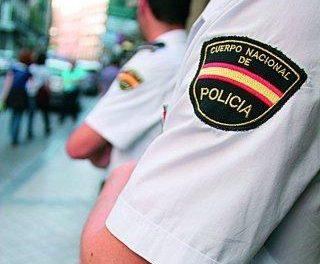 Las dos sedes policiales de Plasencia abandonarán la ciudad y se ubicarán en La Mazuela y el Berrocal