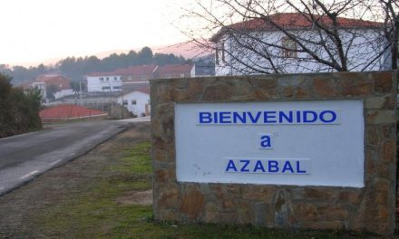 El PSOE critica que Casar de Palomero ha recortado 12.000 euros del Fondo de Inversión Local a Azabal