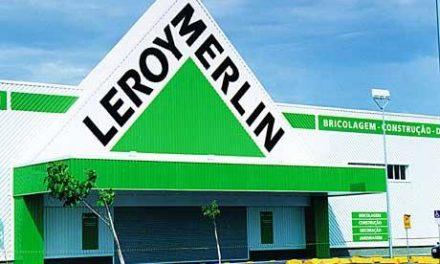 El grupo Leroy Merlin confirma su interés por Cáceres sin concretar su ubicación