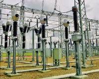 La ciudad de Badajoz contará con un total de seis subestaciones eléctricas nuevas antes del año 2012