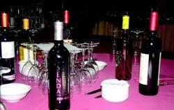 La ciudad de Almendralejo acogerá en el año 2010 un congreso internacional dedicado al vino