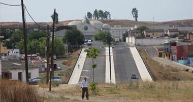 Aprobados en Badajoz otros 20 proyectos del fondo estatal, la mayoría de los más cuantiosos
