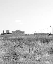 El Ayuntamiento de Villanueva de la Serena expropiará el terreno sobre el que se construirá el ferial