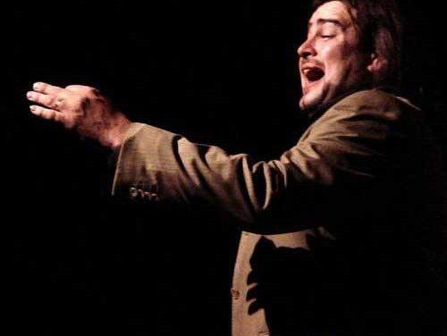 Los finalistas de los XIII Premios de la Música se conocerán el miércoles en un acto en Badajoz