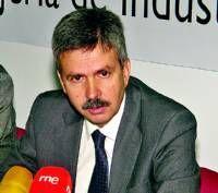 Dos empresas proyectan una segunda central térmica en la región después de la autorizada en Mérida