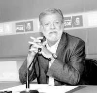 El Partido Popular solicita a Juan Carlos Rodríguez Ibarra que renuncie a tener una calle en Hornachos