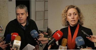 La Asamblea de Extremadura recibirá en mes y medio el documento de reforma del Estatuto de Autonomía