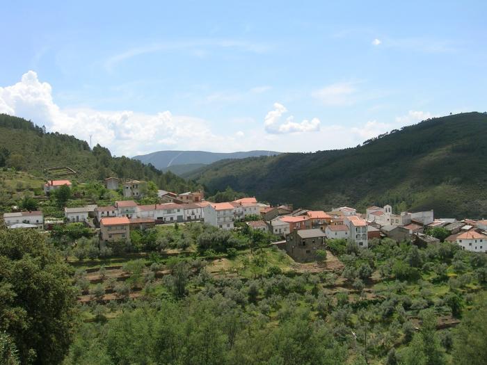 El nuevo plan de formación continua para el medio rural de la Junta cuenta este año con 500.000 euros