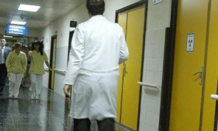"""Un paciente demanda a un médico del centro de salud de la ciudad de Coria por """"una mala atención"""""""
