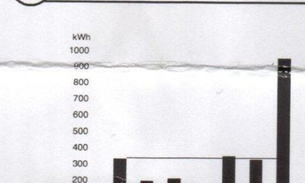 La Mancomunidad Sierra Suroeste recomienda revisar detenidamente las últimas facturas de la luz