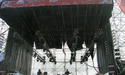 El Festival del Oeste de Cáceres tendrá 60 grupos y se celebrará en verano, del 2 al 4 de julio