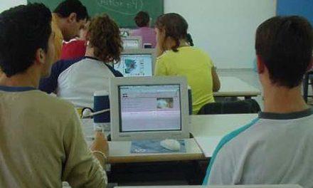 El SES cree injustificada la alarma por un caso de tuberculosis en el colegio Gonzalo Encabo de Talayuela