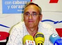 El PP de Villanueva de La Serena pide investigar la casa de la mujer del alcalde, Miguel Ángel Gallardo