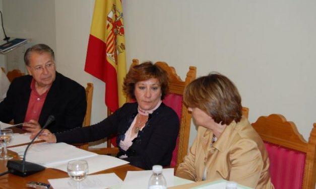 El equipo de Gobierno de Moraleja culpa a la oposición de colapsar el trabajo diario de los funcionarios