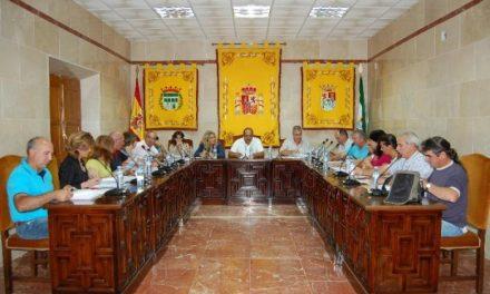 El PSOE de Talayuela cree que la alarma por la tuberculosis demuestra la crisis de Gobierno de PP e IH