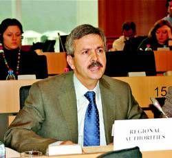 El Parlamento Europeo pide más información sobre la refinería Balboa por dudas en los trámites legales