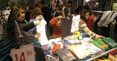 La Junta resalta que la caída de los precios durante el mes de enero aliviará la economía de las familias