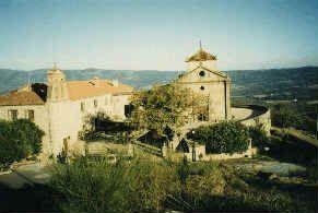 La cofradía de la Virgen del Puerto de Plasencia crea un concurso de fotografías dotado con 1.200 euros