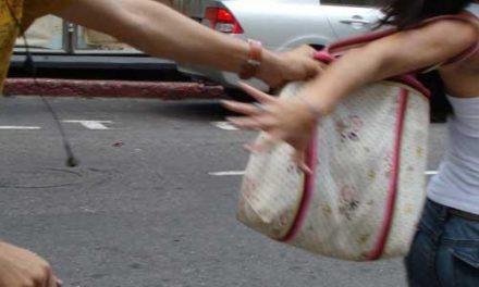 La policía arresta a dos mujeres integrantes de una banda dedicada al robo de carteras en Plasencia