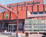Un nuevo oncólogo se incorpora esta semana al hospital comarcal Campo Arañuelo