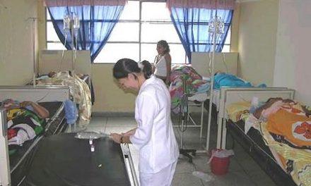 Plasencia dicta la primera sentencia que contempla como delito la agresión a una enfermera en su trabajo
