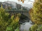 La Consejería de Turismo convoca la contratación de las obras para la construcción del Palacio del Cerezo