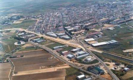 La Junta amplía el plan de barrios de inclusión social a Don Benito, Villanueva de la Serena y Almendralejo