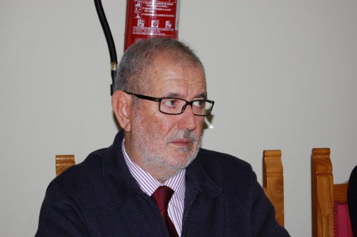 El Ayuntamiento de Moraleja recuerda al PSOE que el servicio de dependencia depende de la Junta