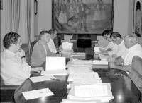El Ayuntamiento de Almendralejo anuncia que la reforma de la N-630 comenzará en un mes