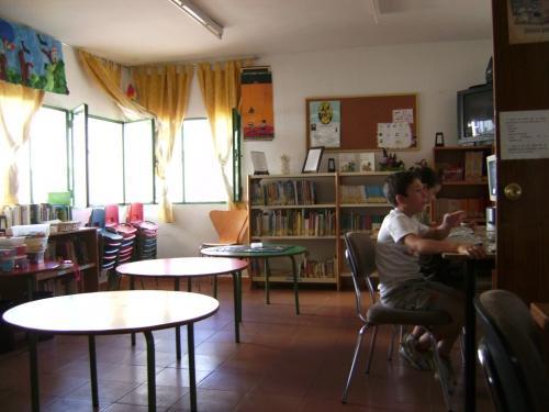 Cultura y Turismo destina 300.000 euros en ayudas para las bibliotecas y agencias de lectura municipales