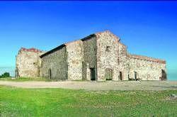 La Diputación de Badajoz instala nuevas señales turísticas en cerca de 60  municipios de la provincia