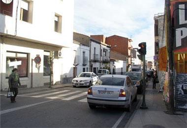 La Policía Local de Coria alerta de una estafa con falsos responsables del servicio municipal del agua