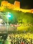 El grupo tarraconense Febrero gana el premio revelación nacional del Festival Contempopránea