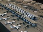 El proyecto del aeropuerto internacional en Cáceres está pendiente de las consultas a Bruselas